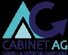 Cabinet AG Logo